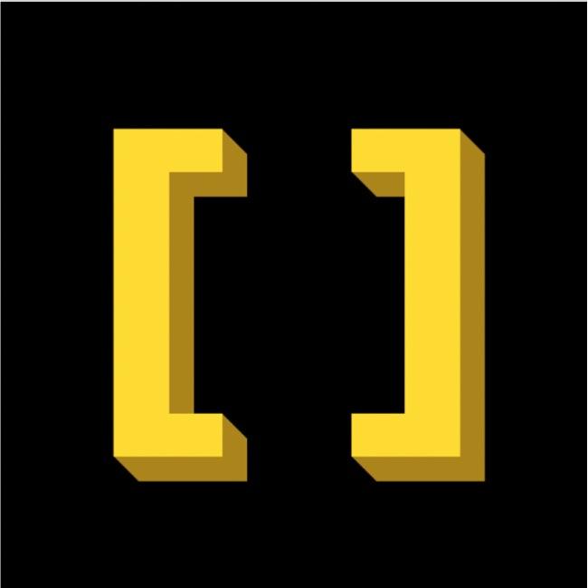 Citations Needed Podcast Logo