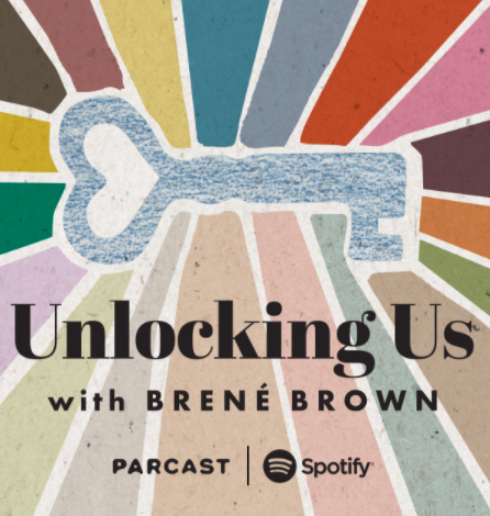 EN-best-podcasts-on-crime-history-news-health-more-brene-brown-unlocking-us-podcast-english