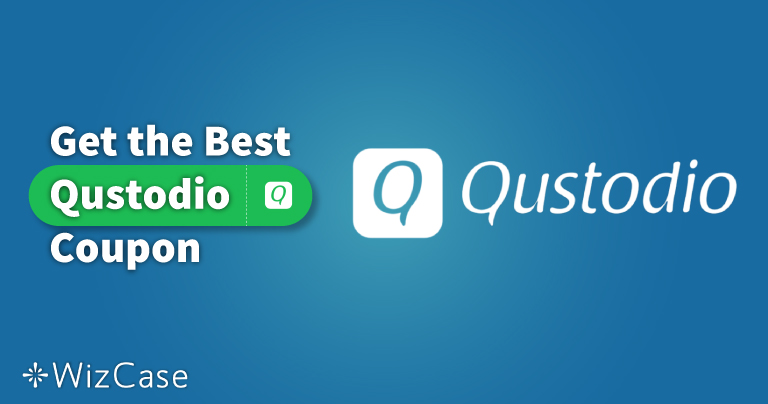 Valid Qustodio Coupon for July 2021: Save up to 12% Today